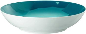 thomas-becolour-ella-blue-suppenteller-22-cm