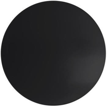 Seltmann Weiden Life Fashion Glamorous Black Pastateller / Salatteller (26 cm)