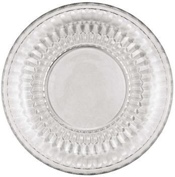 Villeroy & Boch Gläser Boston Salatteller / Dessertteller (21 cm)