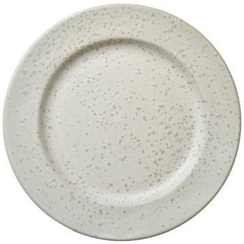 bitz-classic-matte-cream-fruehstuecksteller-22-cm