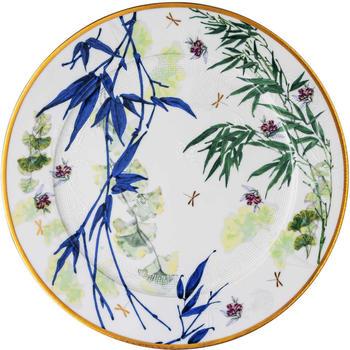 rosenthal-heritage-turandot-white-platzteller-33-cm