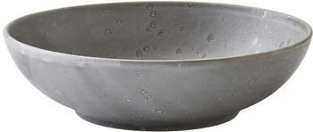 bitz-gastro-grey-pastaschale-20-cm