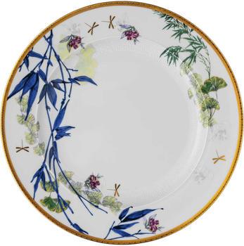 rosenthal-heritage-turandot-white-speiseteller-27-cm