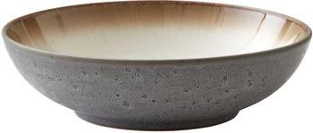 bitz-gastro-greycream-pastaschale-20-cm