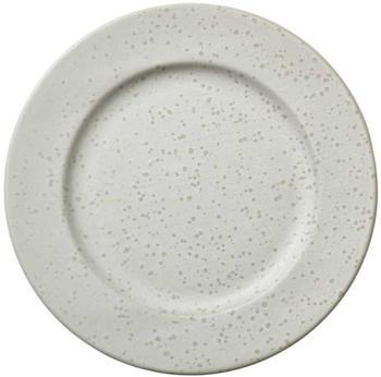 bitz-classic-matte-cream-speiseteller-27-cm