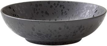 bitz-gastro-black-pastaschale-20-cm