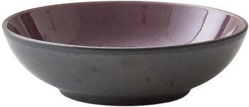 bitz-gastro-blacklilac-pastaschale-20-cm
