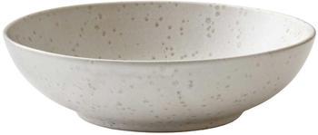 bitz-gastro-matte-cream-pastaschale-20-cm