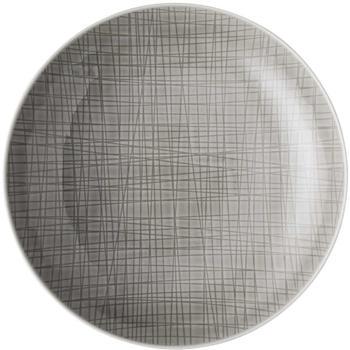 rosenthal-mesh-colours-mountain-teller-tiefpastateller-25-cm