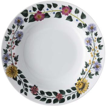 rosenthal-magic-garden-blossom-suppenteller-fahne-23-cm