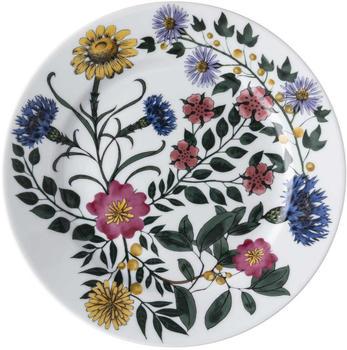 rosenthal-magic-garden-blossom-fruehstuecksteller-fahne-21-cm