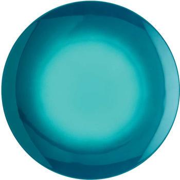 thomas-becolour-ella-blue-speiseteller-28-cm