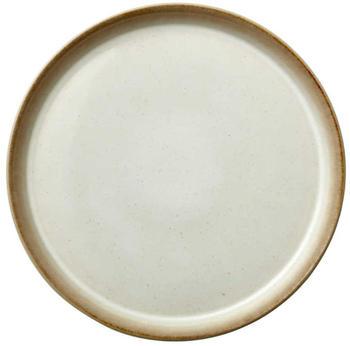 bitz-gastro-creamcream-speiseteller-27-cm