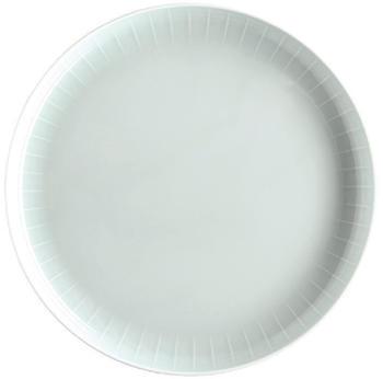 arzberg-joyn-mint-green-gourmetteller-flach-26-cm