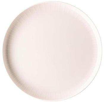 arzberg-joyn-rose-gourmetteller-flach-26-cm