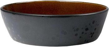 bitz-suppenteller-dia-18-cm-black-amber