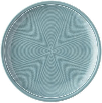 thomas-trend-colour-ice-blue-speiseteller-28-cm