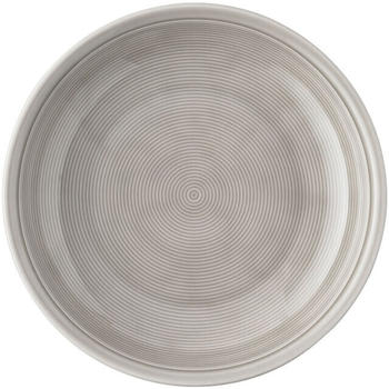 thomas-trend-colour-moon-grey-suppenteller-24-cm