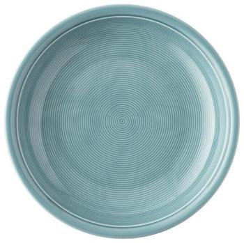 thomas-trend-colour-ice-blue-suppenteller-24-cm