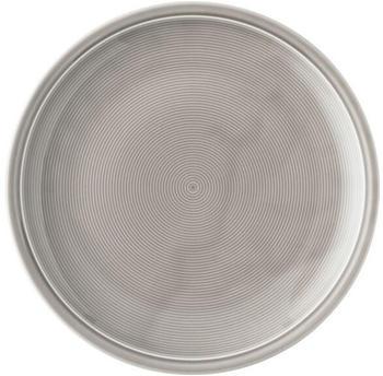 thomas-trend-colour-moon-grey-speiseteller-28-cm