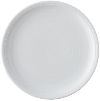 thomas-trend-colour-weiss-speiseteller-28-cm
