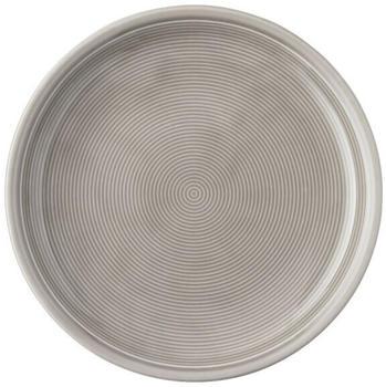 thomas-trend-colour-moon-grey-fruehstuecksteller-22-cm