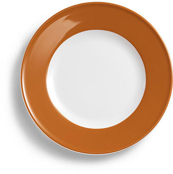 dibbern-solid-color-speiseteller-28-cm-karamell