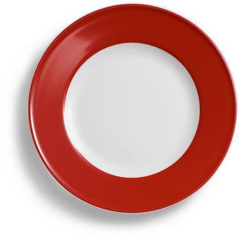 dibbern-solid-color-speiseteller-28-cm-paprika