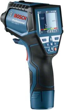 Bosch GIS 1000 C Professional (0601083301)