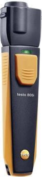 testo-805i