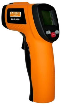 Bahco Thermometer BHBLT550