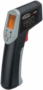 Vigor Equipment V6299