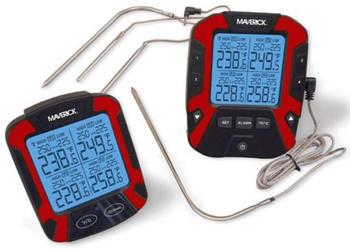Maverick XR-50 Wireless Thermometer