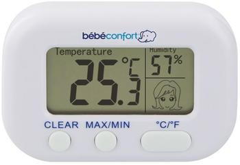 Bébé Confort 32000269