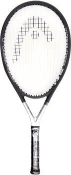 head-tennisschlaeger-ti-s6-silber
