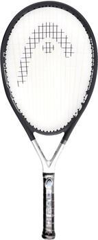 head-tennisschlaeger-ti-s6-oversize-16x19