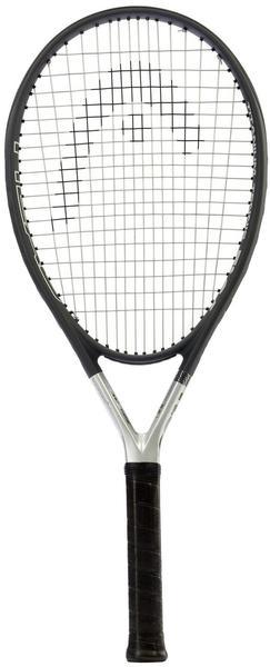 Head Tennisschläger Ti. S6