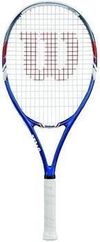 Wilson US Open (2018)