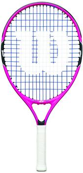 wilson-burn-25-pink