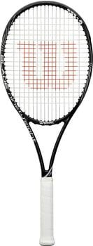 Wilson Blade 98 16/19 L4