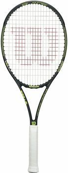 Wilson Blade 98S L4 (2015)