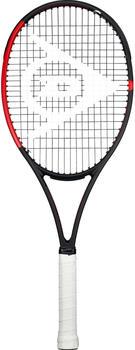 Dunlop Srixon CX 200 LS L1