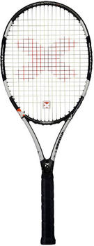 pacific-sport-pacific-x-force-pro-18-20