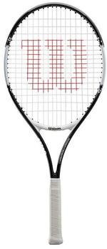 Wilson Roger Federer Junior 25 (2020)