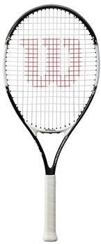 Wilson Roger Federer Junior 26 (2020)