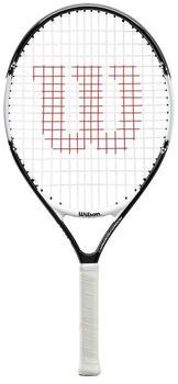 Wilson Roger Federer Junior 23 (2020)