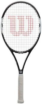 Wilson Federer Control 103 (2019)
