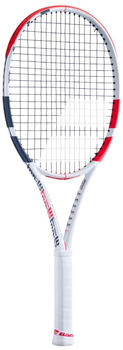 Babolat Pure Strike Team (2019)