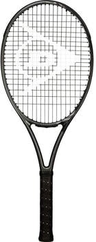 dunlop-nt-elite-power-2020