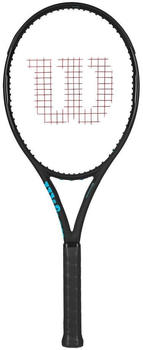 Wilson Ultra 100 Countervail Black L3